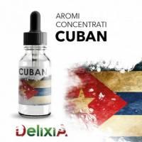 Aroma Delixia Cuban