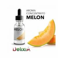 Aroma Delixia Melon