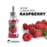 Aroma Delixia Raspberry