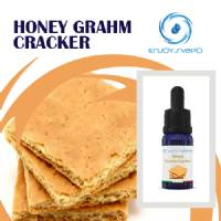 AROMA Enjoysvapo GRHAM Cracker 10ml