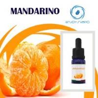 AROMA Enjoysvapo Mandarino 10ml