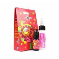 Bigmouth Aroma - All loved up - Ready Steady 10ML