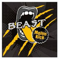 Bigmouth Aroma - Beast Melon Kick - 10ML