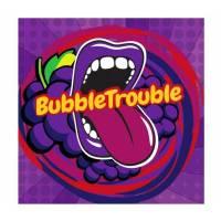 Bubble Trouble 10ml - Big mouth