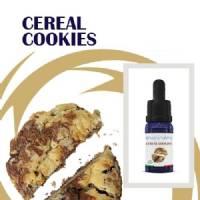 Enjoysvapo - Aroma Cereal Cookies - 10ml