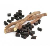 Flavourart - BLACK TOUCH 10ml - (Liquirizia Plus) - 0mg
