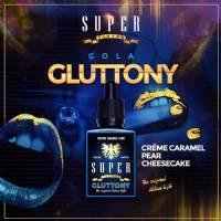 Mix&Vape - Super Flavor Gluttony - 0mg