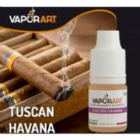 Vaporart Tuscan Havana