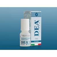 Aromi Dea - Flavor  Ice Bomb - Nicotina 0mg