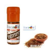 Flavourart - BURLEY 10ml - 9mg