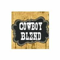 Flavourart - COWBOY BLEND - 9mg