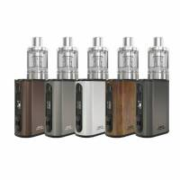 iSmoka Eleaf iStick Power Nano Kit - Colore : Grey