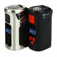 Vaporesso - Kit Target Mini solo batteria - Nero