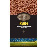 Argilla Espansa per Idroponica | Gold Label Hydro 45L
