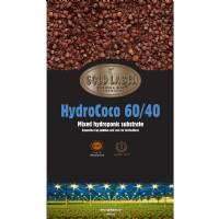 Gold Label - HydroCoco 60/40 45L - Mix Argilla & Cocco