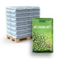 Bancale Atami Terra Bio Grow Mix 20l (160 sacchi)