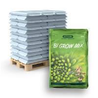 Bancale Atami Terra Bio Grow Mix 50L (70 sacchi)