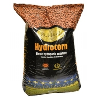 Argilla Espansa per Idroponica | Gold Label Hydrocorn 45L