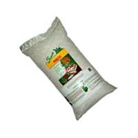 Perlite Agro confezione 100L