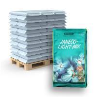Bancale Atami Terriccio Janeco Light-Mix 20L - 130 Sacchi