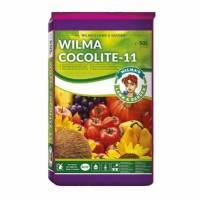 Atami - Wilma Cocolite 11 50L