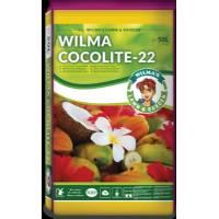 Atami - Wilma Cocolite 22 50L