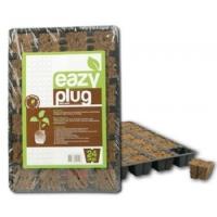 Eazy Plug Vassoio - cubi da 4cm x 4cm x 3cm