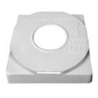 CubeCap 10cm