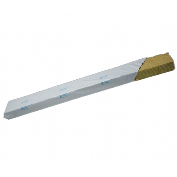 lastra rockwool 100x15x7 5 cm