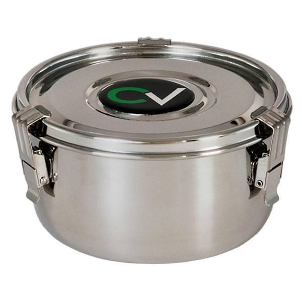 Contenitore di Conservazione CVault (Boveda incl.) 0,7L