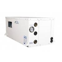 Opticlimate 10000 Pro 3 | Impianto di Climatizzazione per Grow Room