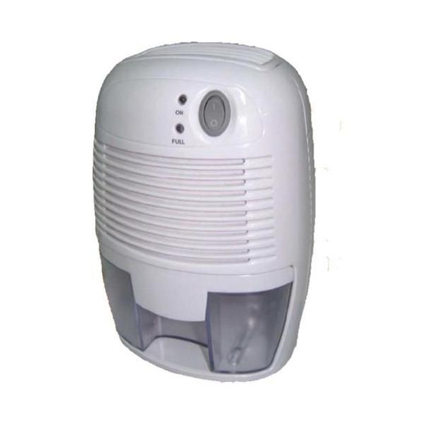 Deumidificatore mini portatile per grow box - Deumidificatore per bagno ...