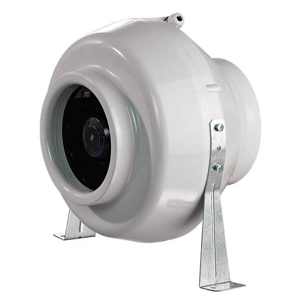 Aspiratore aria estrattore centrifugo blauberg l 39 aspiratore - Estrattore aria bagno ...