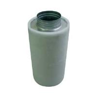 Filtro Carboni Attivi 12,5cm (300m3/h)
