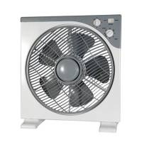 Ventilatore Box Fan 30cm
