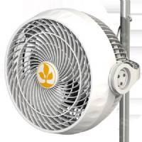 Ventilatore Clip Monkey Fan 30W - Secret Jardin