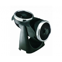 Ventilatore Twin Turbo - Honeywell - 660m3/H