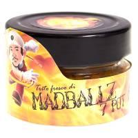 Trito Fresco di Peperoncino - 7 Pot Madballz