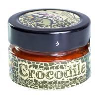 Trito Fresco di Peperoncino - Crocodile 42gr