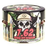 Trito Fresco di Peperoncino - Puro Seven Pot Douglah 42 gr