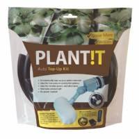 Big Float Auto Top-Up Kit con valvola galleggiante - Plantit