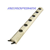 Modulo Aeroponix 1.07