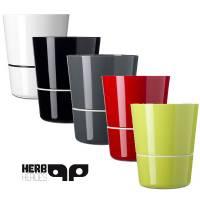 Hydro Herbs - Vaso Intelligente