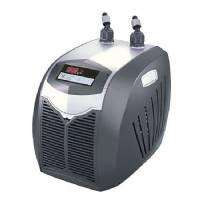 Refrigeratore per Nutrienti Chiller BOYU L-500
