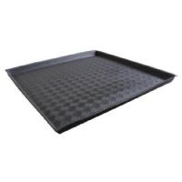 Vassoio Flessibile - Flexible Tray - 100cm (Profondo) - 100x100x10cm - Nutriculture