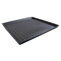 Flexible Tray - 100cm (Profondo) - 100x100x10cm - Nutriculture